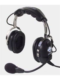 Xtreme Series Headsets