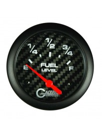 "2 5/8"" Electric Fuel Level 240-33 OHMS C"