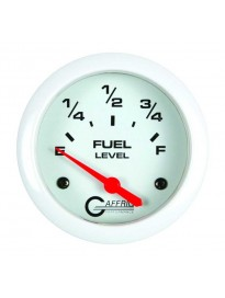 "2 5/8"" Electric Fuel Level 240-33 OHMS W"