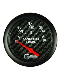 """2 5/8"""" Electric Water Level 240-33OHMS C"""