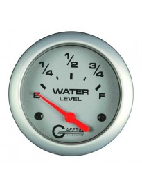 """2 5/8"""" Electric Water Level 240-33OHMS P"""